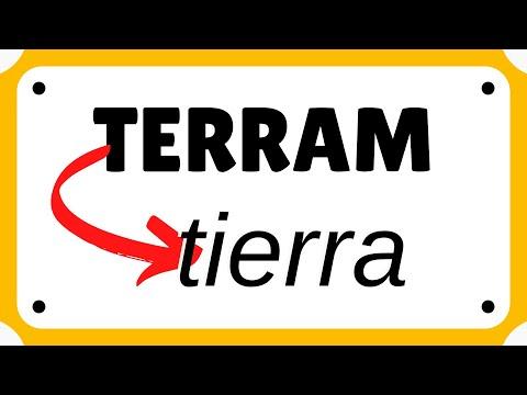 evolución-del-latín-terram-al-español-«tierra»-‹-gramática-histórica-del-castellano