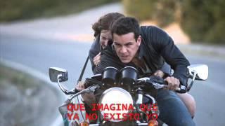 Video Reik - Ya me enteré - Letras - 3MSC download MP3, 3GP, MP4, WEBM, AVI, FLV November 2017