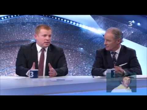 Souness, Lennon, Kerr give their Champions League winner predictions