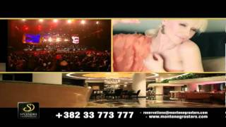 SPLENDID NEW YEAR 2012 - Albanian commercial Thumbnail