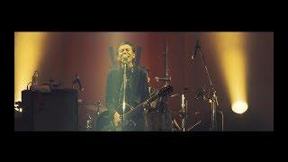 The Birthday - アルバム「VIVIAN KILLERS」特典映像 中野サンプラザ・ダイジェスト
