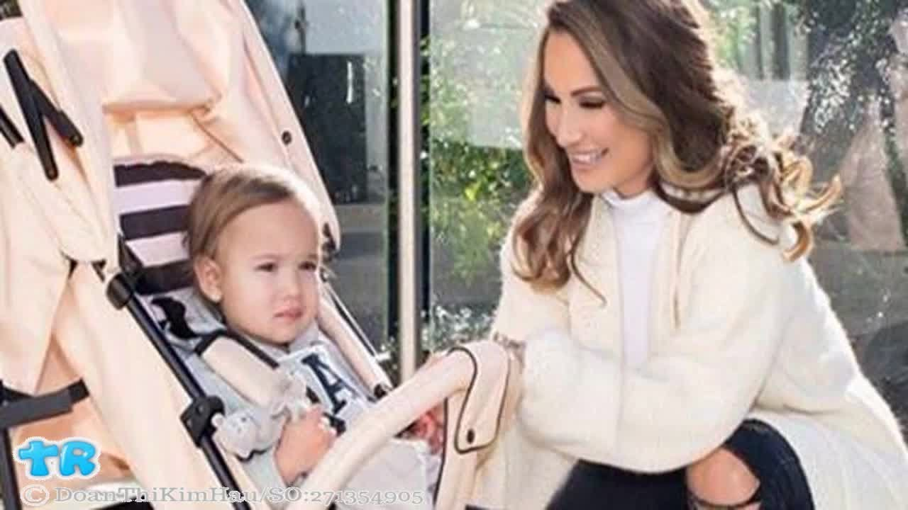 braless Hacked Sam Faiers naked photo 2017