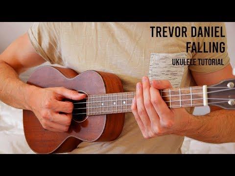 trevor-daniel-–-falling-easy-ukulele-tutorial-with-chords-/-lyrics