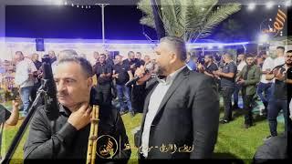 دحـــيـــة   رفقنا مهو بالهين وقت الشدايد يبين #موسى حافظ #حافظ موسى  مهرجان ترشيحا