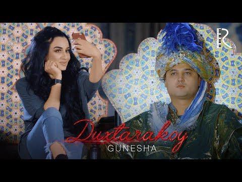 Gunesha - Duxtarakoy