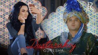 Gunesha - Duxtarakoy | Гунеша - Духтаракой