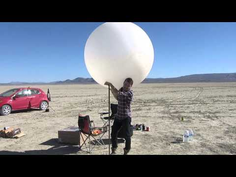 Making the Solar System