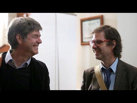 euronews (en español): El Arzobispado de Santiago de Chile tendrá que indemnizar a las víctimas de Karadima