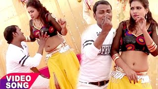 छिनरो आजमगढ़ जिला सईया बा - Gori Jinda Maar Gailu - Saurabh Sawariya - Bhojpuri  Songs 2017