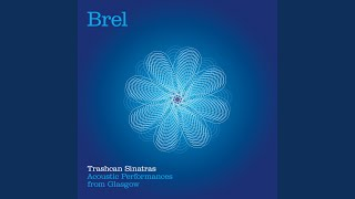 Provided to YouTube by The Orchard Enterprises Hammertime · Trashcan Sinatras Brel ℗ 2010 Lo-Five Records Released on: 2011-11-09 Auto-generated by ...
