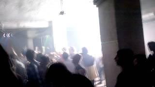 Prodigy-Party: OMEN