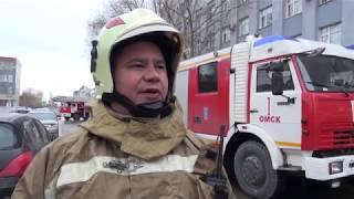 ЖЕСТЬ от 29 03 19_Антенна 7_Омск