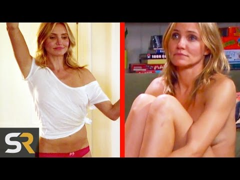 10 Famous Actors Who Did Adult Films Before They Were Stars from YouTube · Duration:  7 minutes 57 seconds
