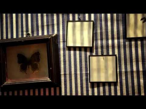 Zrní - Dva (Official Video)