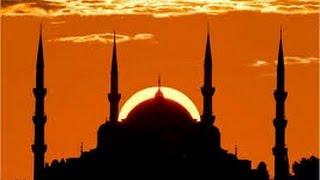 Download Video Ramazan Ayı ile ilgili bilgiler MP3 3GP MP4