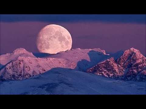 Stellerdrone - The Edge Of Forever (2 hours 45 minutes long) For Sleep and Relaxation