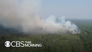 brazilian-forces-deploy-fight-amazon-fires