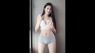 Baixar The Most Beautiful Asian Girls 2018