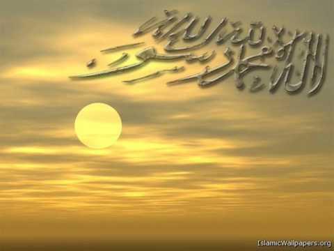 wesal al saeed