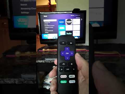 The Roku Option For Spectrum
