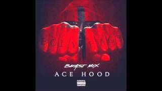 Watch Ace Hood Lyrical Exercise video