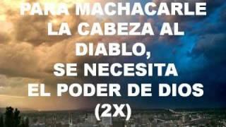 Machacalo