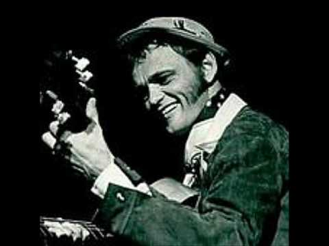 Jerry Reed - Stone Eternal