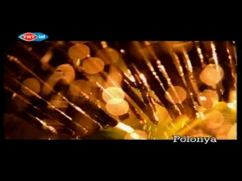 Blue Cafe - Love Song (Poland 2004)