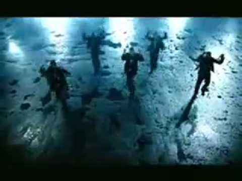 New Edition - Hot Tonight In (2004)