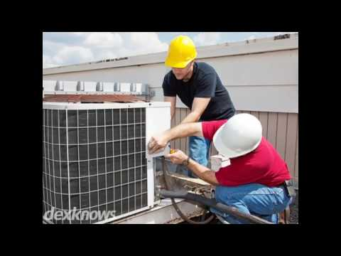 Airflow Masters Heating and Cooling Jacksonville NC 28540-9190