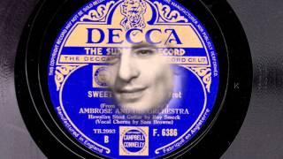 british-dance-bands-of-1937