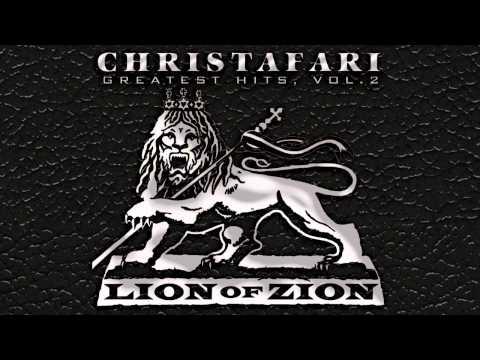 Christafari - Hypocritical System - Greatest Hits, Vol. 2