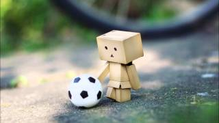 The Danbo Story