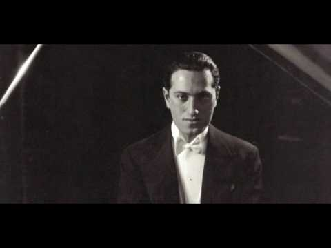 "Scott Joplin & George Gershwin ""The Entertainer"""