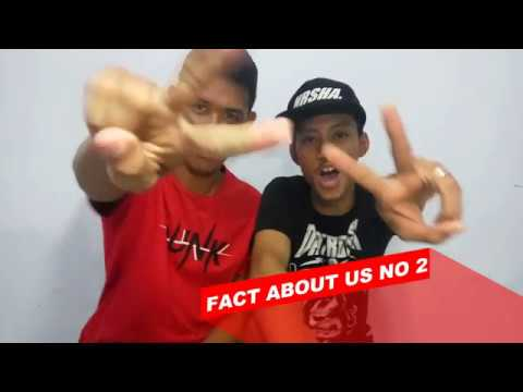 15 Fact About Us With Firmanmen