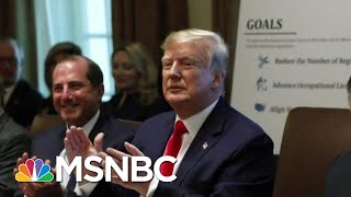 Joe: Senators Aren't Rushing To Attack Mitt Romney | Morning Joe | MSNBC