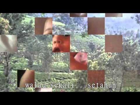 LIBUR KECIL KAUM KUSAM+Lirik iwan fals