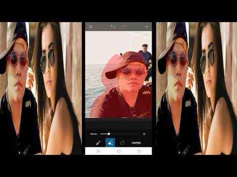cara-menyatukan-dua-foto-menjadi-satu,-cuma-edit-di-aplikasi-android