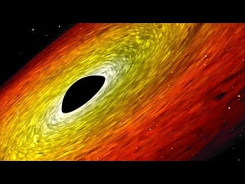 Michio Kaku - Hawking Legacy and Listener Questions