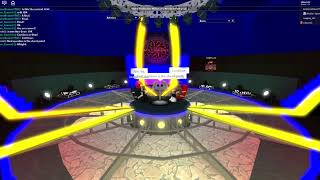 Who Wants to be a Millionaire Roblox Episode 1 Part 2