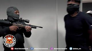 Dancehall Riddim Instrumental - Gaza Bad by Swag Life Media