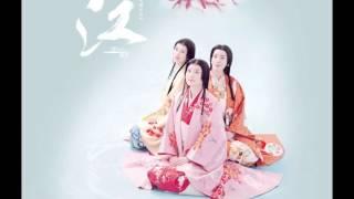 素手に愛/BGM(吉俣良)の動画