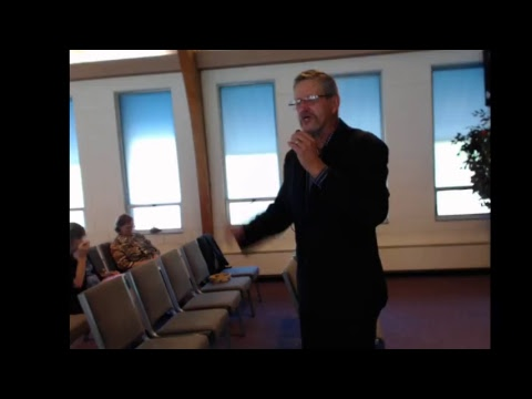 10/07/2017  Pastor Rick Barnes Silver and Gold have i none