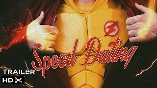 Speed Dating: A Kid Flash Film (Teaser Trailer)