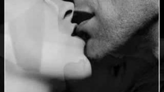 AMOR IMPOSSIVEL (COM A MUSICA KISS)