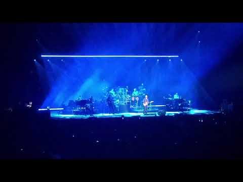 Mark Knopfler - Telegraph Road (Live @ Altice Arena, Lisboa, 2019.April.30)