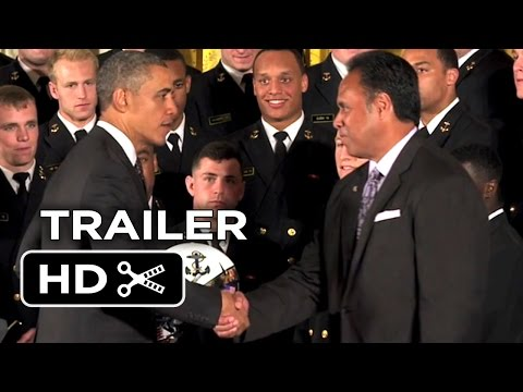 Meet the Mormons Official Theatrical Trailer (2014) - Mormon Documentary HD