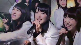 2016年5月17日リリース。 アリスインアリス&フレンズ「スペース☆ラブリ...