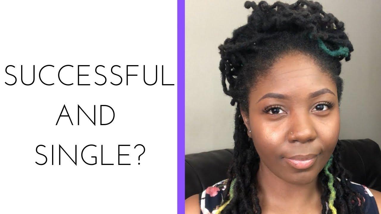 Warum viele frauen single sind