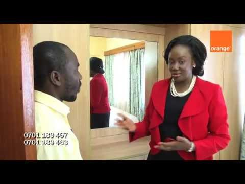 The Property Show 2014 - Episode 71